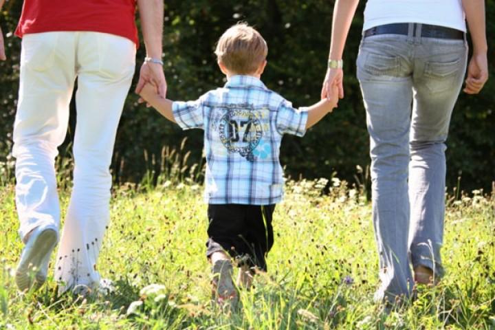 Pais podem ser responsabilizados civilmente por aes de seus filhos