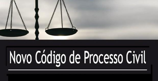 Requisitos esquematizados da petio inicial do Novo CPC