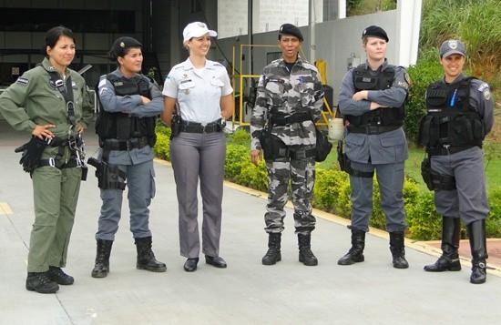 Eleies 2016 desincompatibilizao em carreiras policiais