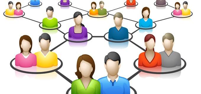 Redes Sociais 10 coisas que nunca deveramos publicar