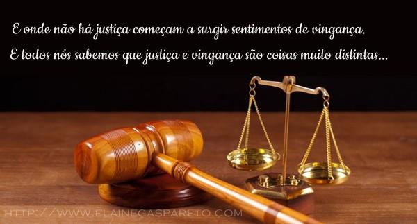 STF golpeou a Constituio E existe terceiro e quarto grau de jurisdio A presuno de inocncia princpio absoluto