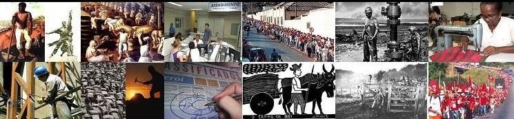 Direito do Trabalho na Histria
