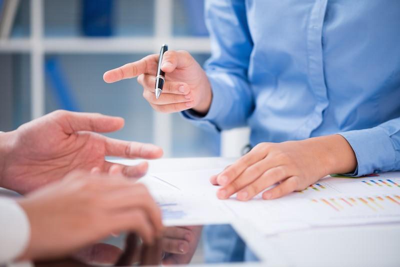 Inexistncia de prazo prescricional da ao trabalhista com objetivo de reconhecimento de vinculo para fins previdencirios