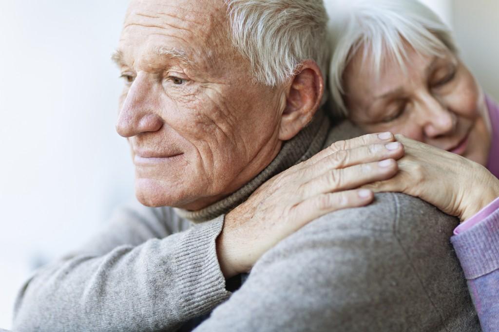 Vivoa tem direito de continuar a morar no imvel do casal