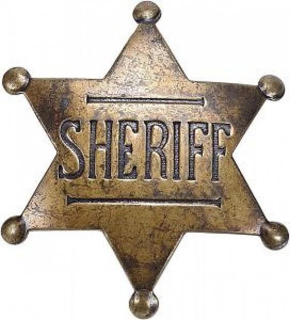 Juiz de direito nem boca da lei nem xerife