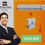 Modelo de Petição: Revisão Criminal- Rescisória Penal.