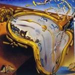 Julgado: Perda do tempo útil e