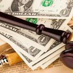 Novo CPC - Ação de indenização por vícios construtivos – com pedido de antecipação dos Efeitos da Tutela Jurisdicional