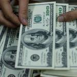 Homem pede na Justiça dos EUA indenização de US$ 2 undecilhões