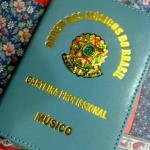 STF reafirma não obrigatoriedade de inscrição na Ordem dos Músicos
