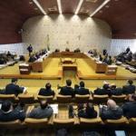 Alteração do número de deputados por Estado é inconstitucional