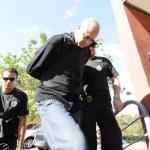 Penas de advogado condenado por estupros chegam a 224 anos