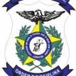 Fundado o Conselho Nacional de Agentes Comunitários de Saúde do Brasil - CONACSB