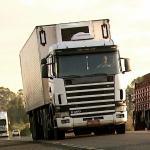 TST reconhece uma década de vínculo trabalhista de motorista que prestava serviço para transportadora