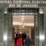 TRE/RJ apura fraude eleitoral em gráfica que presta serviços à Prefeitura do Rio e ao Governo do Estado
