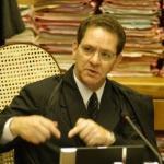 STJ concede HC e decide que Alimentos são devidos até a citação quando exoneração é julgada procedente