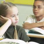 Escola não pode recusar matrícula de aluno com déficit de atenção
