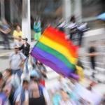 Pensão por morte exige comprovação de união homoafetiva
