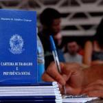 Presa estrangeira consegue autorização judicial para tirar a Carteira de Trabalho no Brasil