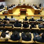 Alteração do valor de indenização do DPVAT é constitucional, diz STF