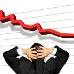 Efeitos de falência podem ser estendidos a empresas sem vínculos diretos