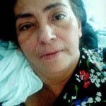 Paciente no Hospital Otávio de Freitas - PE é Agredida por Enfermeiras