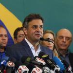 PSDB quer auditoria para resultado das eleições