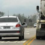 Multas de trânsito vão ficar até 900% mais caras