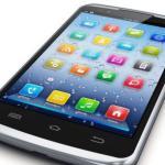 Novo plano de internet para celular fere lei e consumidor pode entrar com ação