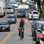 PRF pune 1,5 mil motoristas com multas mais caras