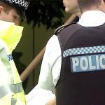 Polícia na Inglaterra vai aplicar pena alternativa para crimes menos graves