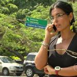 Agente de trânsito é condenada por desacato ao multar juiz no RJ