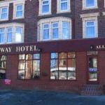 Hotel recua após multar hóspedes que o criticaram em saite de viagens