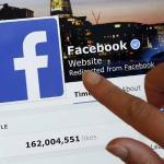Divulgar marca no Facebook e no Twitter é inútil, diz estudo