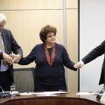 Moratória da soja é renovada para fortalecer governança na Amazônia