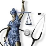 Falha em atendimento médico gera dever de indenizar