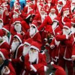 Está trabalhando no Natal? Veja seus direitos trabalhistas