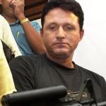 Brasileiro preso por tráfico de drogas é executado na Indonésia