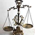 Trabalhador que continua no emprego após aposentadoria tem direito a multa sobre FGTS na dispensa sem justa causa