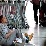 Empresa área condenada por atrasar voo