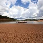'Não será fácil exigir que seja entregue água'