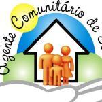 Agente comunitária de saúde tem reconhecido tempo de serviço como atividade especial
