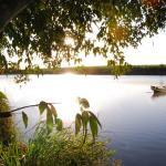 Projeto RECOR Alagoas restaura nascentes no rio Coruripe