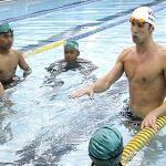 Professor de natação infantil recebe adicional de insalubridade por umidade