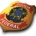PF desarticula quadrilha que fraudou o fisco em R$ 300 milhões no DF