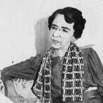 Dia da Mulher: conheça Myrthes Campos, a primeira advogada do Brasil