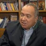 Juiz afastado do caso Eike Batista confessa ter desviado mais de R$ 1 milhão do TRF, segundo MPF