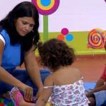 Imposto de Renda não incide sobre auxílio-creche recebido por servidores
