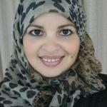 Muçulmana é interrompida durante exame de Ordem por usar véu