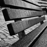O homem do dique e a irracionalidade do pensamento jurídico-penal sedimentado: homenagem ao professor Eugenio Raúl Zaffaroni- Por Salah H. Khaled Jr